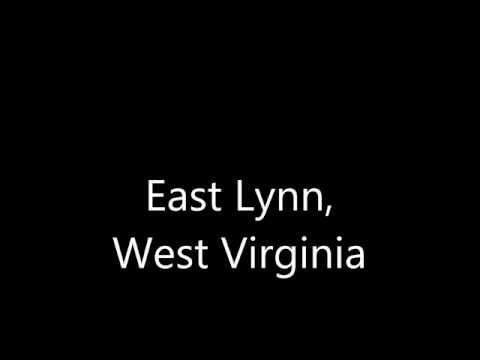 East Lynn, West Virginia