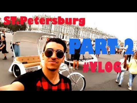 russian dating st. petersburg