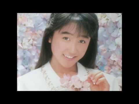 """Rika Himenogi (姫乃樹リカ) - """"Girlfriend""""(ガールフレンド)"""