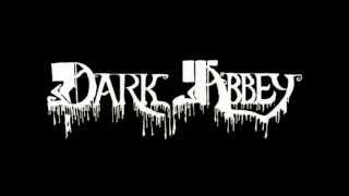 Dark Abbey - Desecrated Tomb