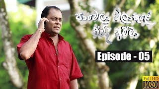Paawela Walakule | Episode 05 24th August 2019 Thumbnail