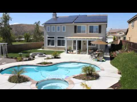 solar | 951-553-1185 | Menifee California | sunpower solar panels | solar energy pros and cons