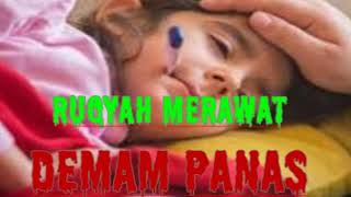 Download lagu Ruqyah Melawan Virus dan Demam Panas Effective and Powerful Ruqyah Prays to Heal High Fever MP3