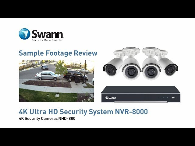 Which is a better 4k 8mp cctv swann or night owl need buying which is a better 4k 8mp cctv swann or night owl need buying advice please avs forum home theater discussions and reviews solutioingenieria Images