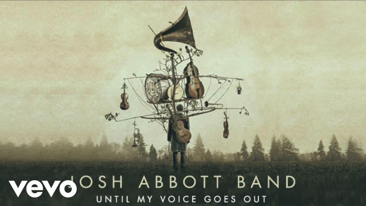 josh-abbott-band-kinda-missing-you-joshabbottbandvevo