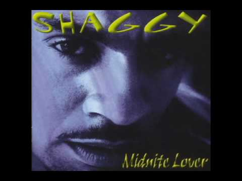 Shaggy - Thank You Lord (Ft. Ky-Mani) [Midnight Lover]