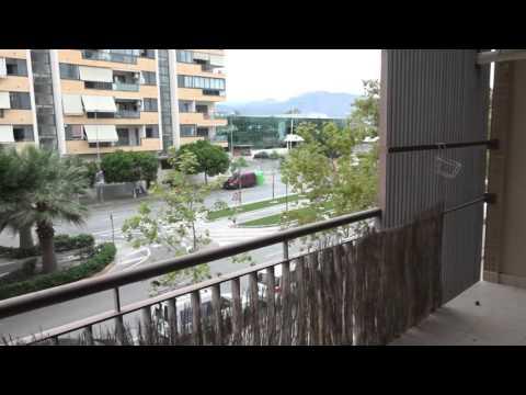 Орел решка аликанте испания недвижимость