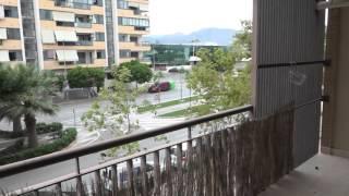 Двухуровневая квартира (дуплекс) в Испании недорого в кредит. Суперпредложение SpainHomes и банка