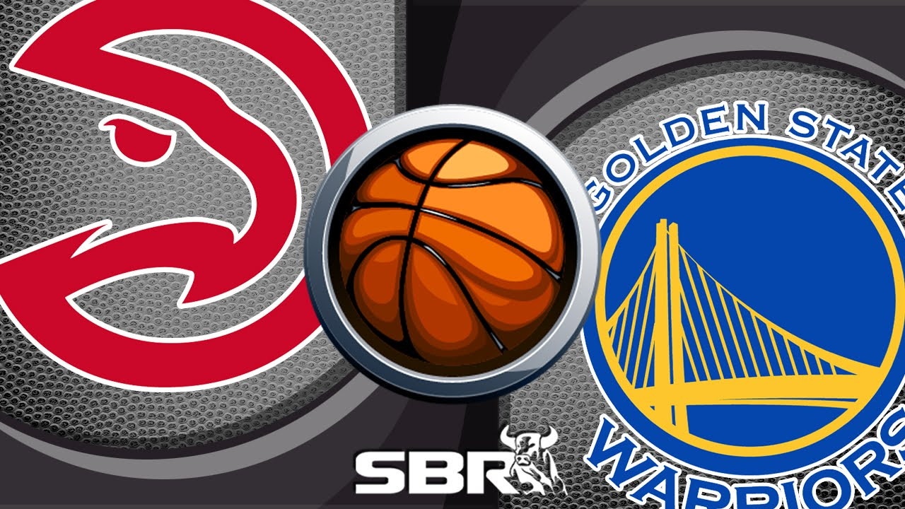 Free Nba Picks On Atlanta Hawks Vs Golden State Warriors