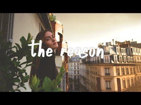 Chelsea Cutler - The Reason (Lyric Video)