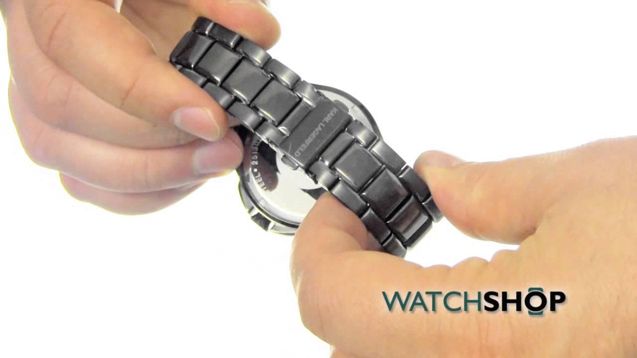 Смотреть купить. New. Часы унисекс casio ga100a9a g-shock купить в интернет-магазине со скидкой часы унисекс casio ga100a9a g-shock.