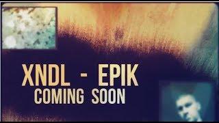 XNDL - epik (snippet)