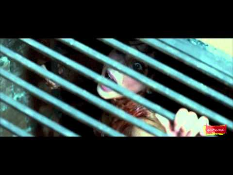 REC 3 : Genesis - Bande-Annonce - VF streaming vf
