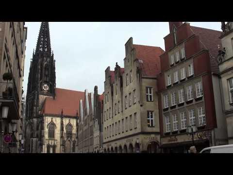 Deutschland - Münster