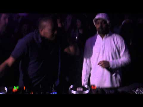 DJ Pioneer Boiler Room London DJ Set