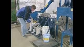 БМВД (Белково-минерально витаминные добавки) | Завод БМВД для свиней и куриц