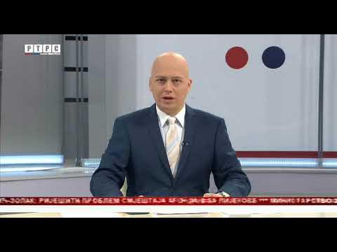 Dodik: Izetbegović pokazao kakva je BiH