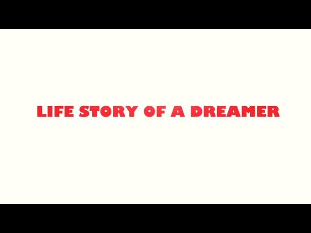 Official teaser | life story of a musician | Yash Garud