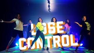 Baixar Meduza, Becky Hill, Goodboys -  Lose Control I SENIOR