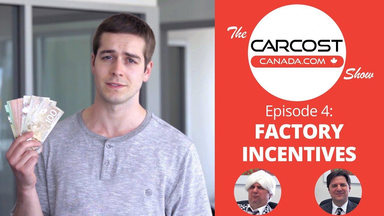 CarCostCanada Episode 4