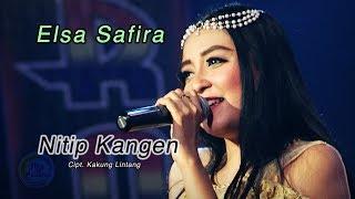 Elsa Safira Nitip Kangen - Om Aurora.mp3