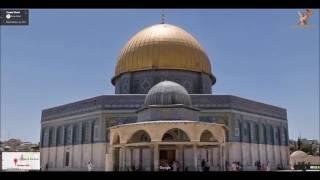 Третий храм Соломона существует на Гугл картах(, 2016-12-09T20:48:02.000Z)