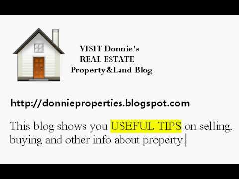 Real estate property tips guides and how to buy,sell invest malaysia international