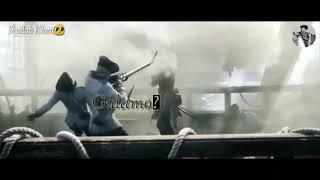 New Khawaja Garib Nawaz Whatsaapp Status Mita De Tere Gulamo Ko Ho Nhi Shakta Status by Shadab Khan
