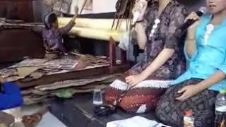 Download Video Dalang cilik Yossi MI Nurul Huda 1 Kota Malang MP3 3GP MP4