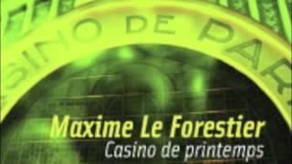 Maxime Le Forestier - Double Enfance