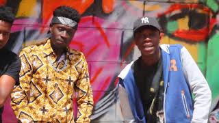 LNK - WABEBE (OFFICIAL MUSIC VIDEO).mp3