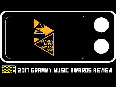 2017 Grammy Music Awards Review & After Show | AfterBuzz TV