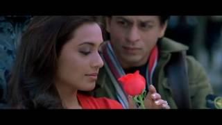 Shah Rukh Khan #KANK - Андрей Державин - Забудь обо мне [ Forget me ]