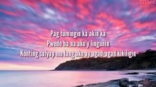 Bagay Tayo Allmot Mashup Cover By Donelle Serrano Neil