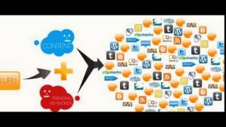 Automatic Backlink Software: How Does Social Media Link Building Work?
