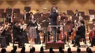Download Angela Gheorghiu - Cherubin: Vive amour - Tokyo MP3 song and Music Video