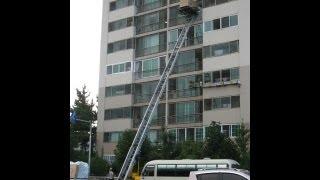 Перевозка мебели в Корее(Как корейцы переезжают., 2013-07-17T02:46:08.000Z)