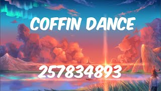 100+ ROBLOX Music Codes/ID(S) *2020 - 2021* #50 - New Country Music 2021 - Newest Released Country Songs 2021 (Latest Country Playlist)