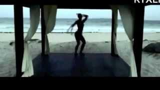 Don Omar vs Shakira vs Pitbull - Danza Kuduro Rabiosa