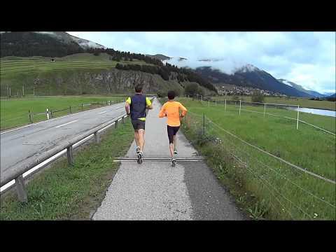 Lunghissimo 36km St.Moritz 27.07.14 Mp3