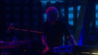 Genesis - When in Rome 2007 / Home by the Sea Pt1