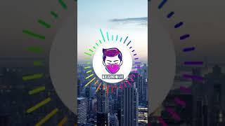 Lagi_tamvan_ Feat._siti_badriah _#lagisyantik | Ringtone | 100nu Kinja