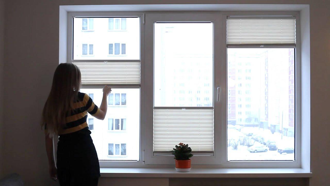 Икеа харьков купить посуду икеа в харькове на сайте www. Ikea24. Ikea украина купить товары и мебель икеа в украине на сайте www. Ikea24.