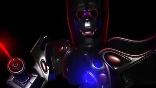 ГК СпецКомплект НН - промо ролик(, 2016-02-26T10:58:36.000Z)