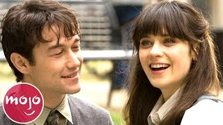 Top 10 On-Screen Couples Fans Wish Were Together IRL