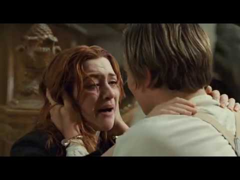 titanic scene you jump i jump youtube