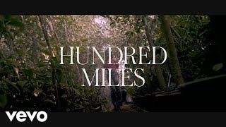Gabriela Richardson - Hundred Miles (Acoustic Version)