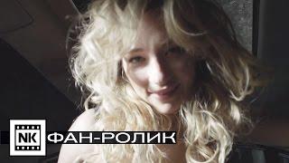 Хардкор 2016 [ Русский трейлер ] Фан-ролик Николая Курбатова