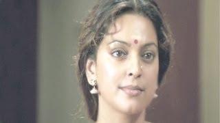 Ek Dusrase Alag Ho Ke Bhi, Manoj Bajpai, Hariharan, Swami, Emotional Song