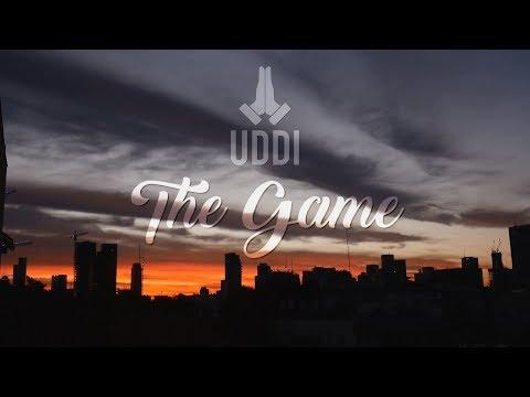 Uddi - The Game